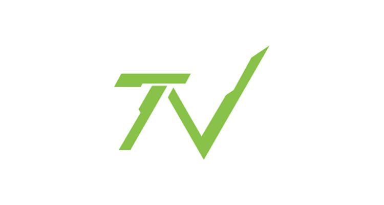 Trinity Nevada