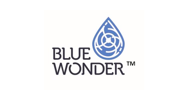 Blue-Wonder-Gun-Care-Products-Company