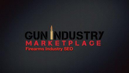 Firearms Industry SEO