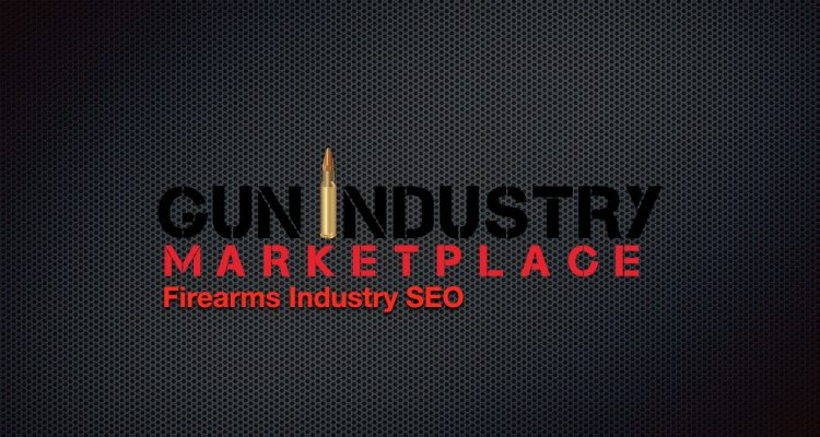 Firearms Industry SEO