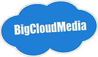 Big Cloud Media LLC