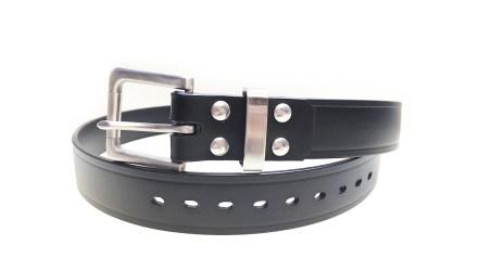Romeo CCW Belt