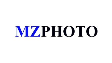 Mike Zimmerman Photography