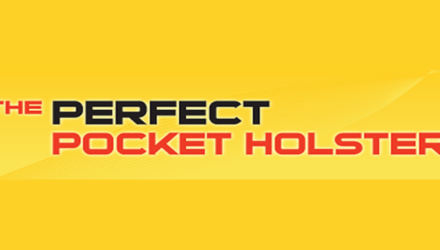 Recluse Holsters
