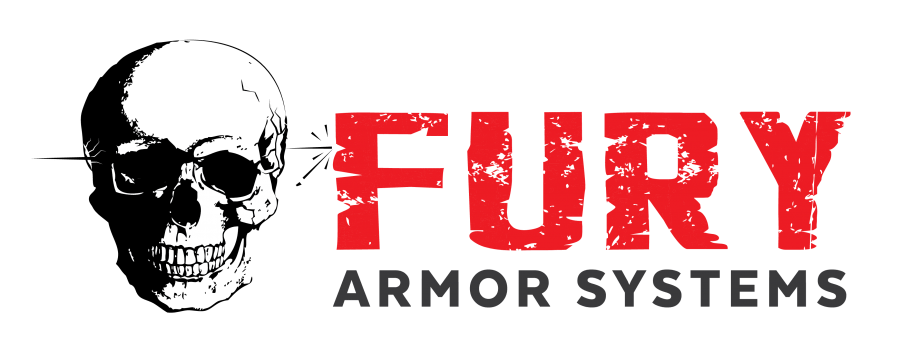 Fury Armor Systems