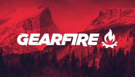 Gearfire Featured