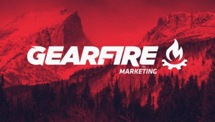 Gearfire Marketing