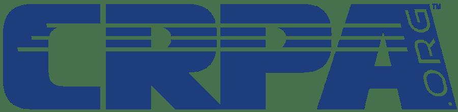 California Rifle & Pistol Association