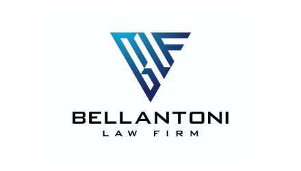 The Bellantoni Law Firm Featured