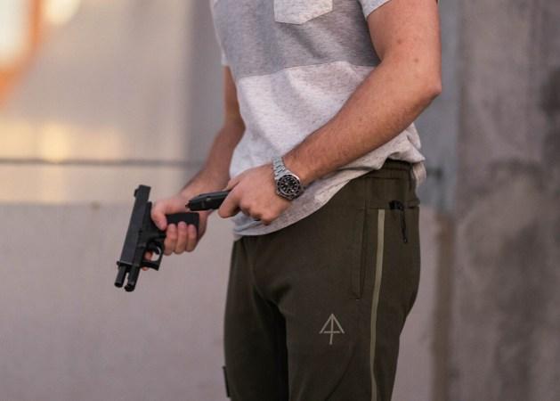 Arrowhead Tactical Apparel