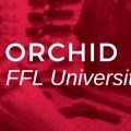 Orchid FFLUniversity