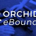 Orchid eBound