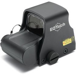 EOTech Model XPS2