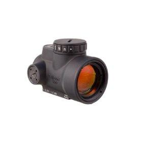 Trijicon MRO-C-2200003