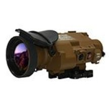 Trijicon ThermoSight T75