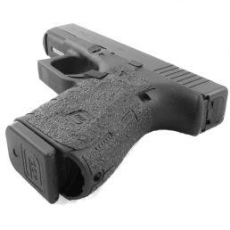 grip glock