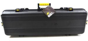 Plano Tactical All Weather Gun Case Series