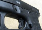 glock7