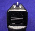 g30 11