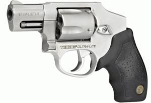 Taurus CIA 850 Ultralite