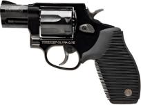Taurus Ultralite Model 817