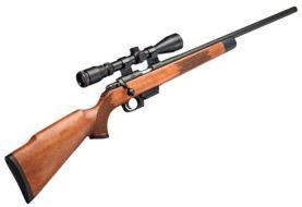 RIA Rifle