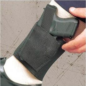 apache holster