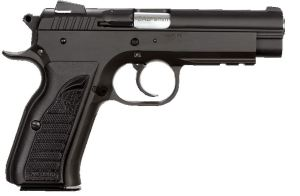 armscor cz-75