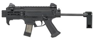 Scorpion Pistol Micro