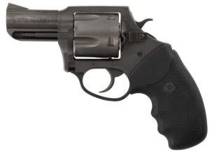 Charter Revolver