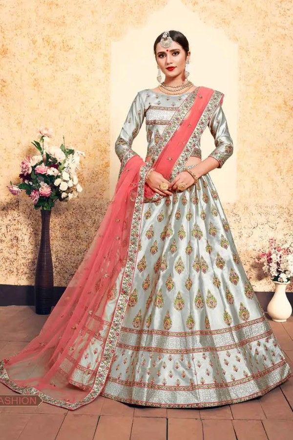 bollywood lehenga choli online shopping