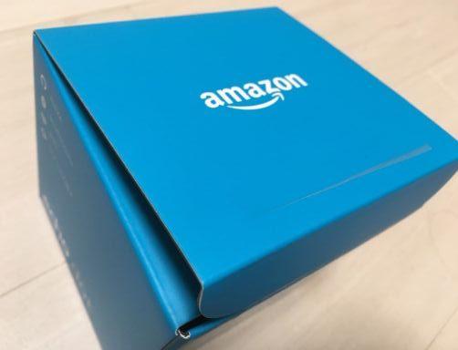 【感想】Amazon echo dot+unlimitedを999円で購入してアレクサと喋ってみた - それはノーカン