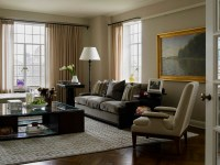 Residential - Gunkelmans Interior Design | Minneapolis ...