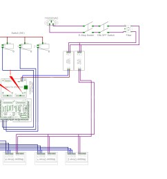 Cnc Wiring Schematic Make With Ada Arm Cortex M Cnc Controller The