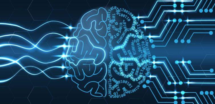 Yapay Zeka Nedir? Yapay Zeka, Makine Öğrenmesi ve Derin Öğrenme Arasındaki Farklar Nelerdir?
