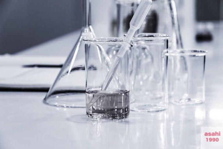 シュレディンガーの猫 実験でたどる物理学の歴史