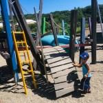 観音山公園のプールとケルナー広場は子ども大喜び間違いなしのスポット!【群馬】おすすめスポット