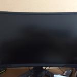 【Lenovo】Y27g Razer Edtion レビュー【G-sync】