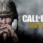 【Steam】Call of Duty WWII PCbeta DL始まってる