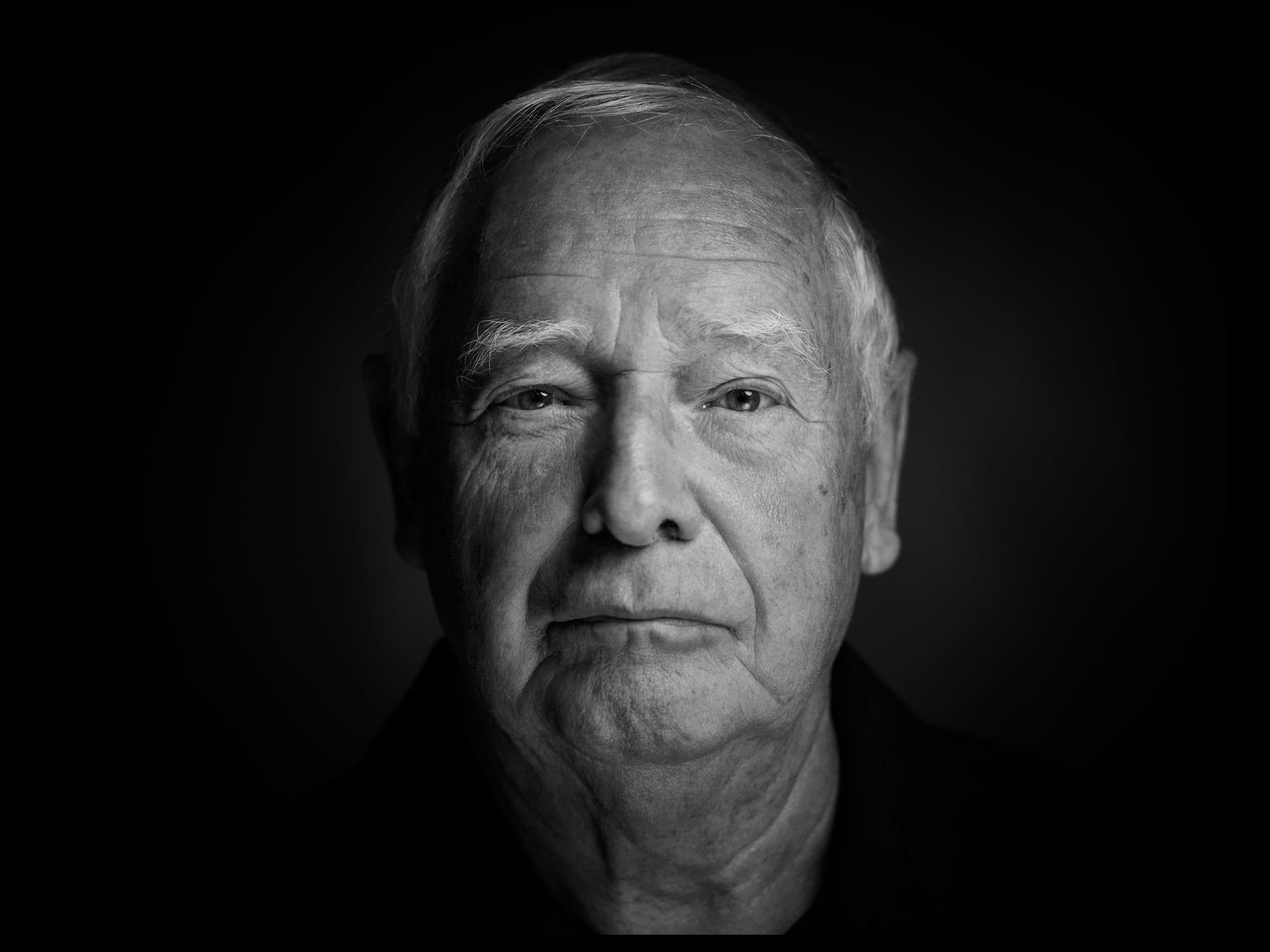 Fotograf  People  Portrait  Mnchen  Gunnar Menzel