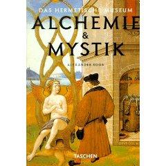Alchemie & Mystik: Vielleicht der bessere Konjunktur-Ratgeber