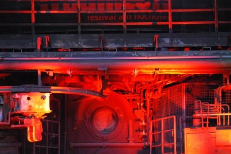 Industriemuseum Deutschland