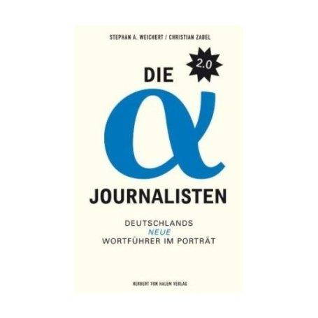 Alpha-Journalisten