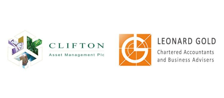 clifton-leonardgold
