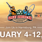 Henry Repeating And The Great American Outdoor Show