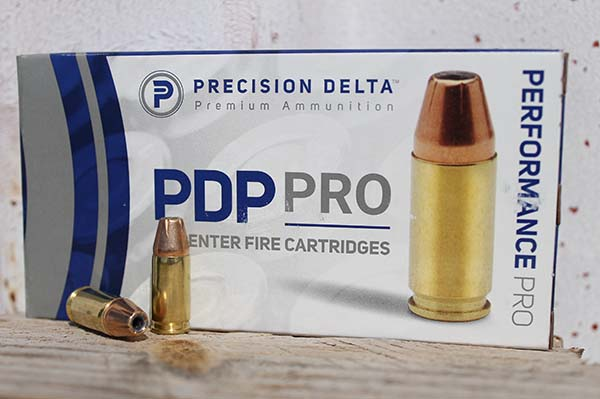 Have You Ever Heard Of These Three Lesser Known Ammo Manufacturers