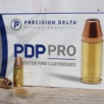 Have You Ever Heard Of These Three Lesser Known Ammo Manufacturers?