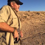 Why You Need Good Training For Concealed Carry
