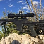 Savage 10 BA Stealth 6.5 Creedmoor Review