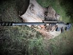 Savage 10 BA Stealth Evolution Puts Long Range in Easy Reach